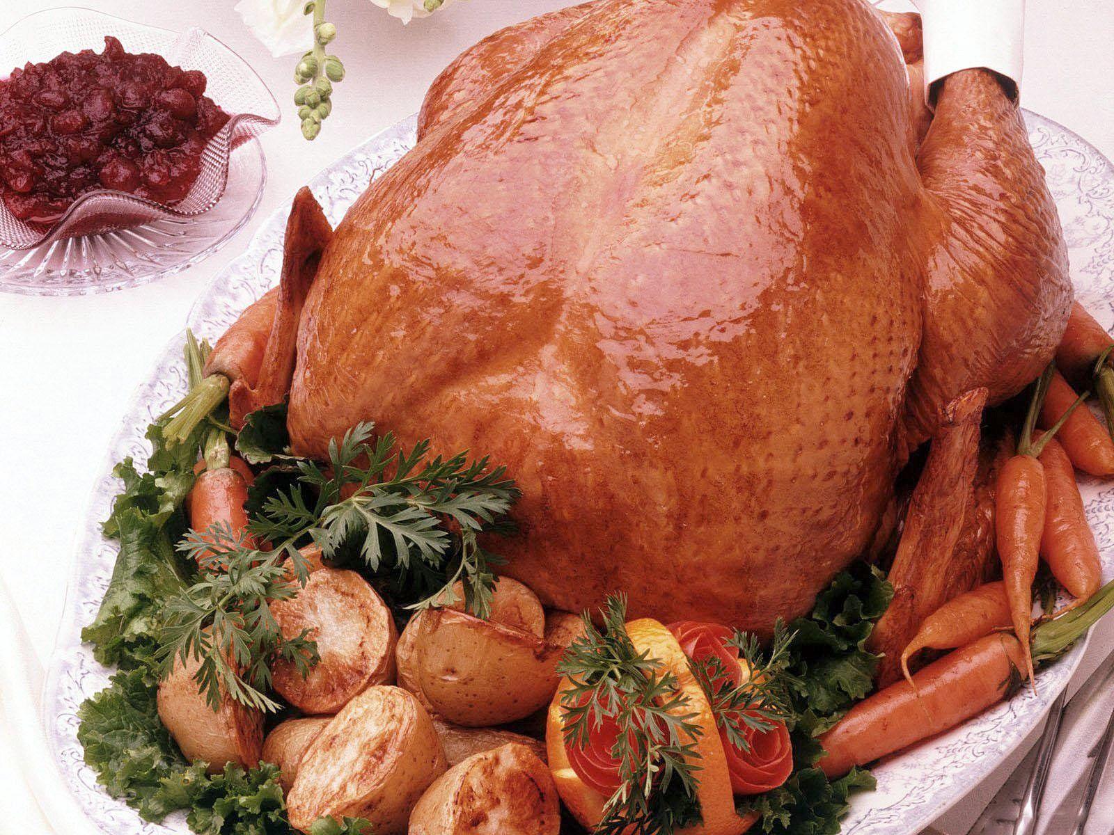 Курица в соевом соусе в духовке | Рецепт | Рецепты из индейки, Индейка на  гриле, Жареная индейка