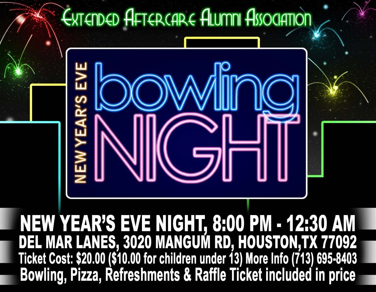 New_years_eve_bowling-flyer2012-e1323710372985.jpg 1,200×933 pixels