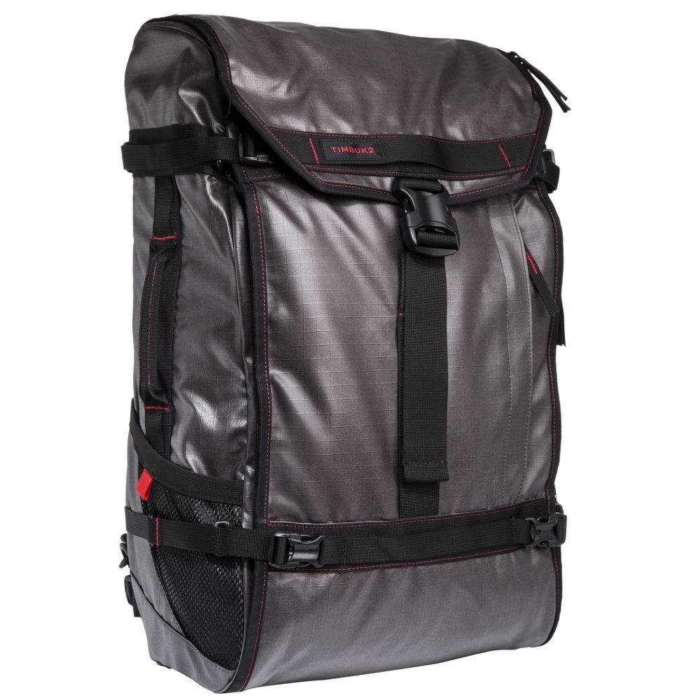 d1fdccc996 Drycase Masonboro Adventure 35l Waterproof Backpack- Fenix Toulouse ...