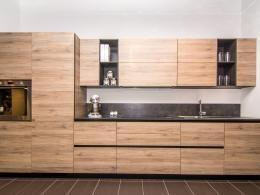 Miotto mobili ~ Showroom cucine miotto mobili arredamento casa e contract a