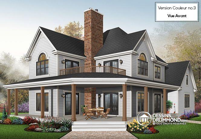 Détail du0027un plan de maison, plan de garage, plan de remise ou - idee de plan de maison