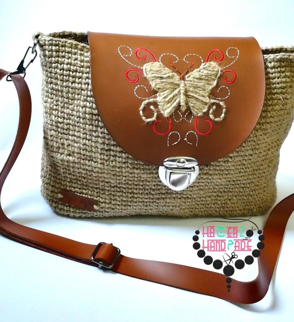 Crochet Bag Crochet Bag Handmade Shop Bags