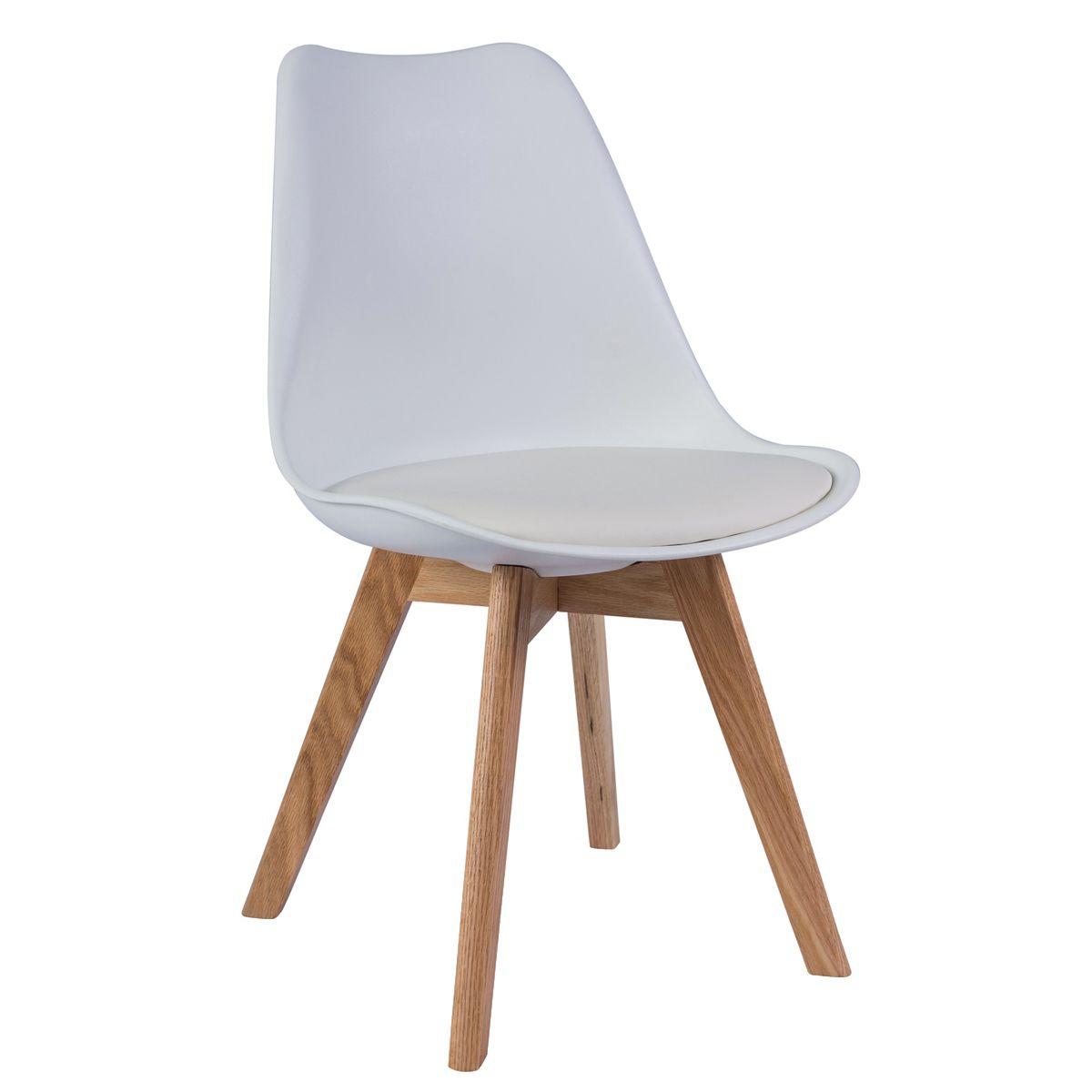 Schalenstuhl Stuhl Dijon Stuhl Retro Stuhle Und Stuhl Holz