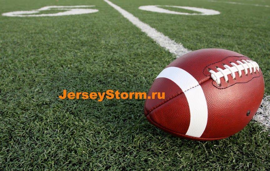www.jerseystorm.ru jerseystorm cheap nfl jersey
