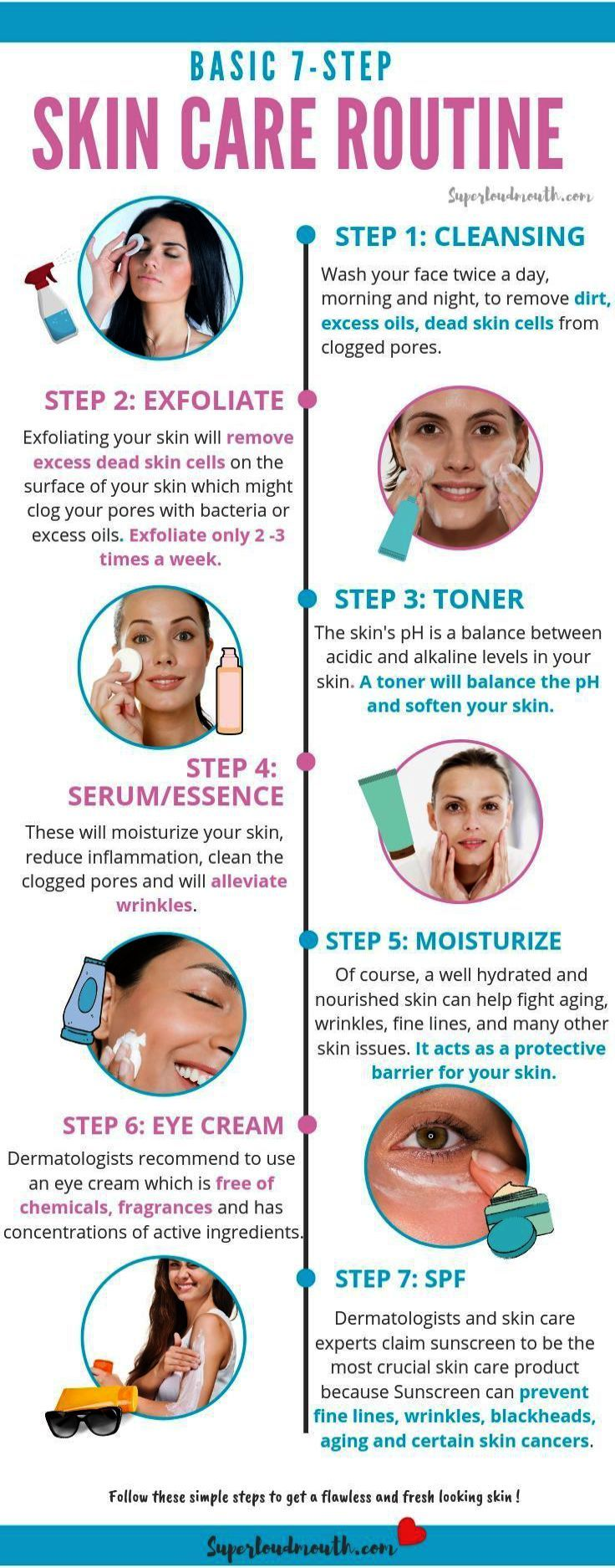 Skincarerx Buy Online Nz Skincare Essentials In Find My Skincare Routine Quiz Skin Care Routine Steps Skin Care Routine Best Skin Care Routine