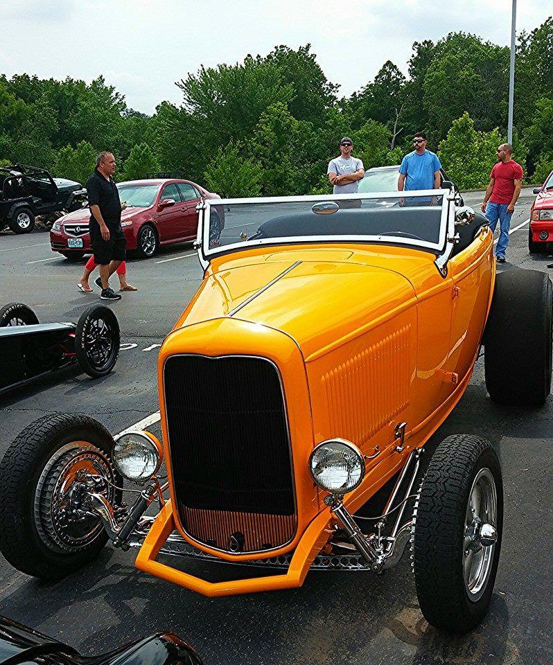 #MOTORMANIA At Mungenast St. Louis Acura. #CarShow