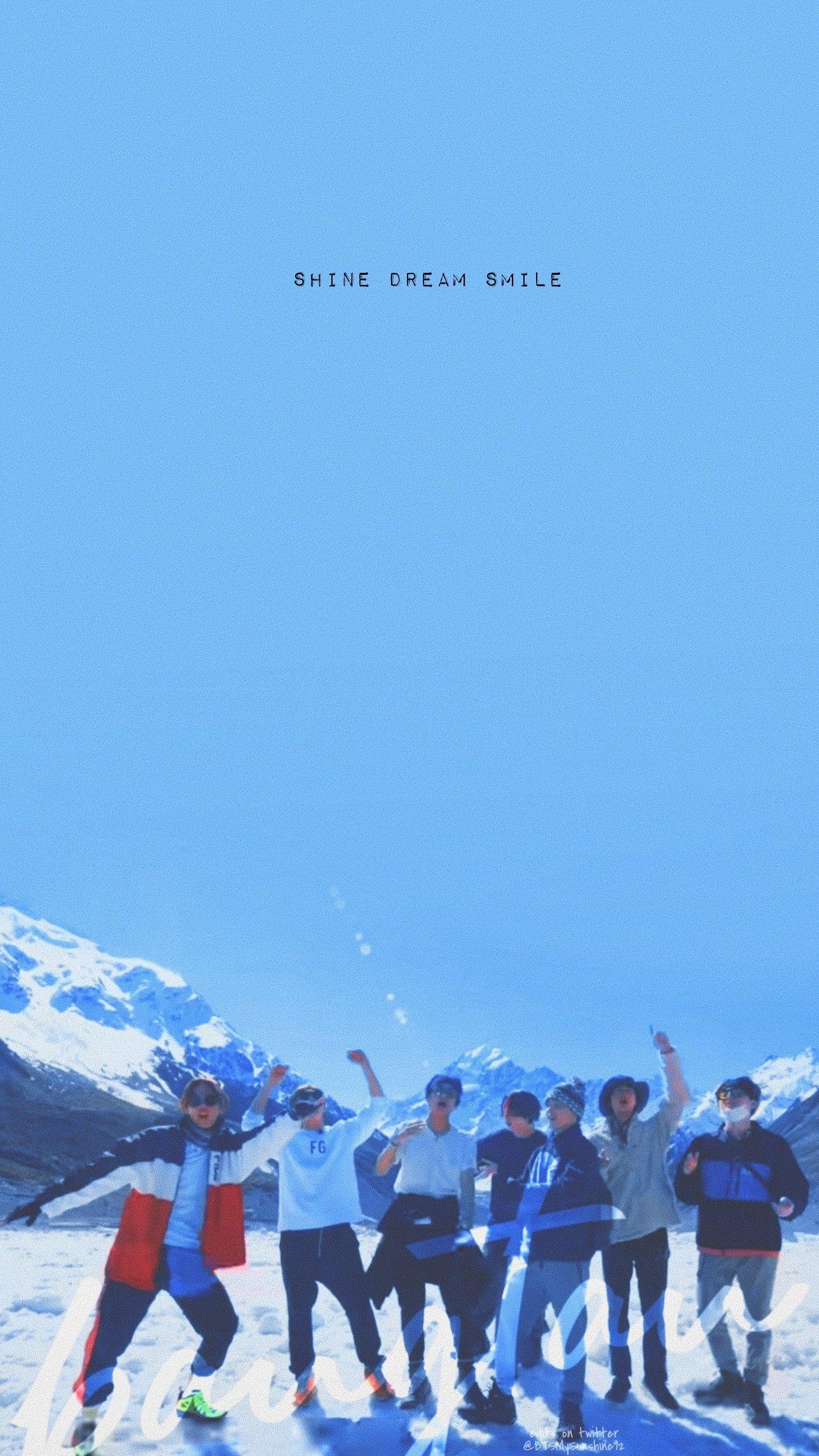 Bts Bon Voyage Season 4 Preview Bts Bon Voyage Bts Wallpaper Album Bts Bts bon voyage wallpaper tumblr
