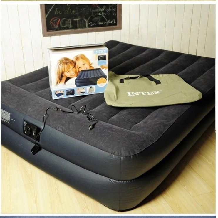 bunk bed air mattress Pin by Factory Outlet Perfumes on Shopping | Pinterest | Air  bunk bed air mattress