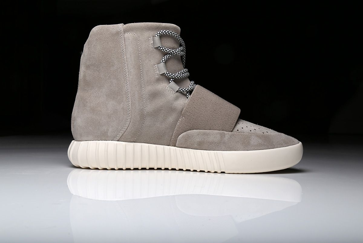 adidas-yeezy-boost-detailed-images-7