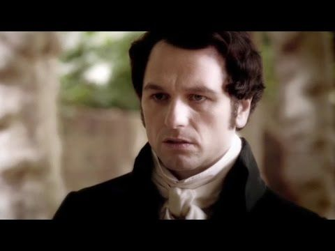 Death Comes to Pemberley BBC episode 2 - YouTube