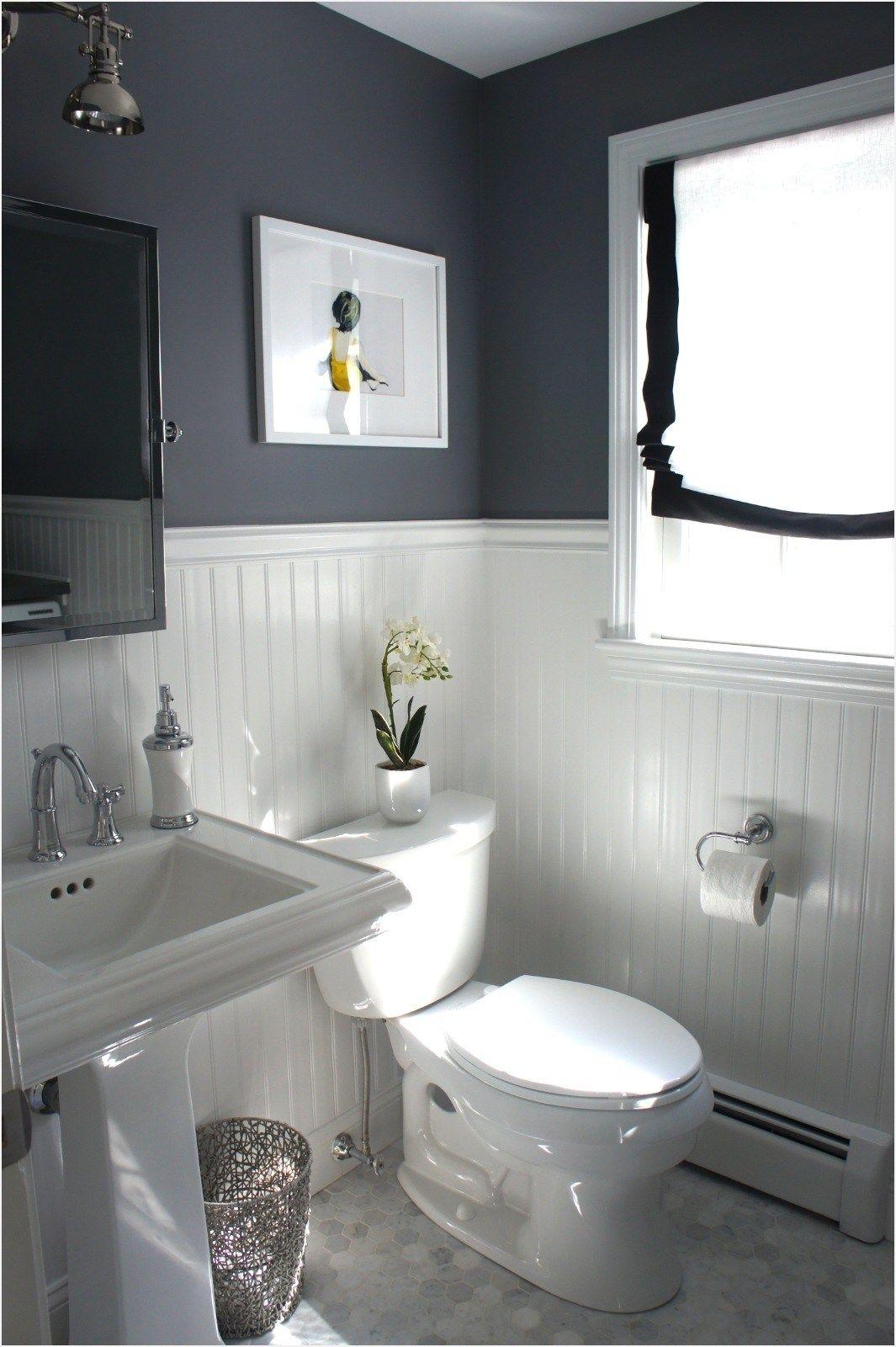 coastal half bath remodel ideas homenthusiastic on bathroom renovation ideas modern id=33162