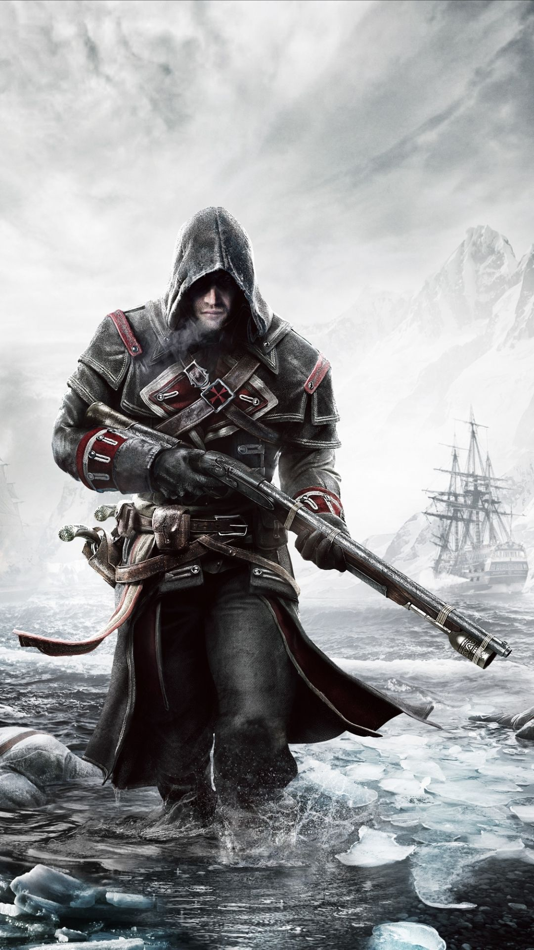 Hd Wallpaper 116 Assassin Creed 1 Pinterest Assassins Creed