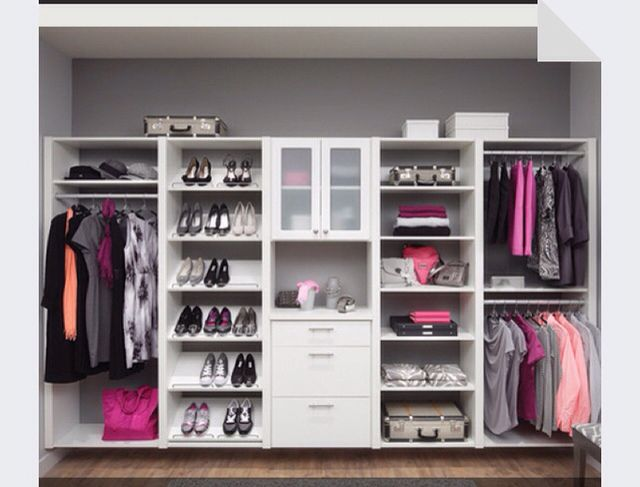 simple closet designs for girls. Simple Walk In Closet Design - This Article Will Present A Set Of Walk-in  Ideas Modern And Very Good For Bedroom Your Home. Designs Girls T