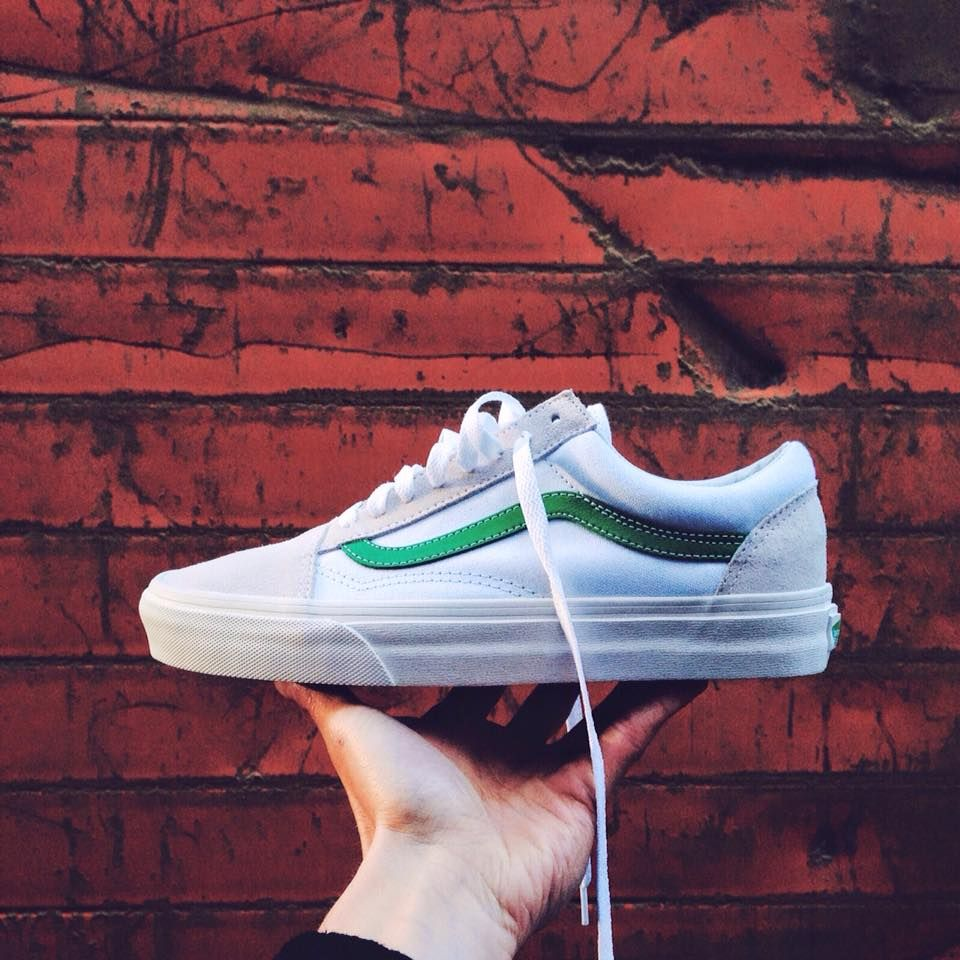 71a072f84f2e15 I have this pair actually.. But I chose this not because my style is vans  but I rather have simple low top shoes from vans
