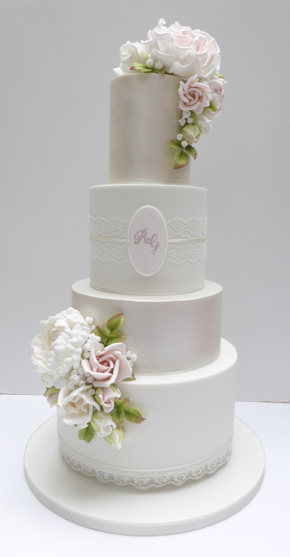 SCRUM DIDDLY - Wedding Gallery 1 | scrumdiddly | Cakes | Pinterest ...