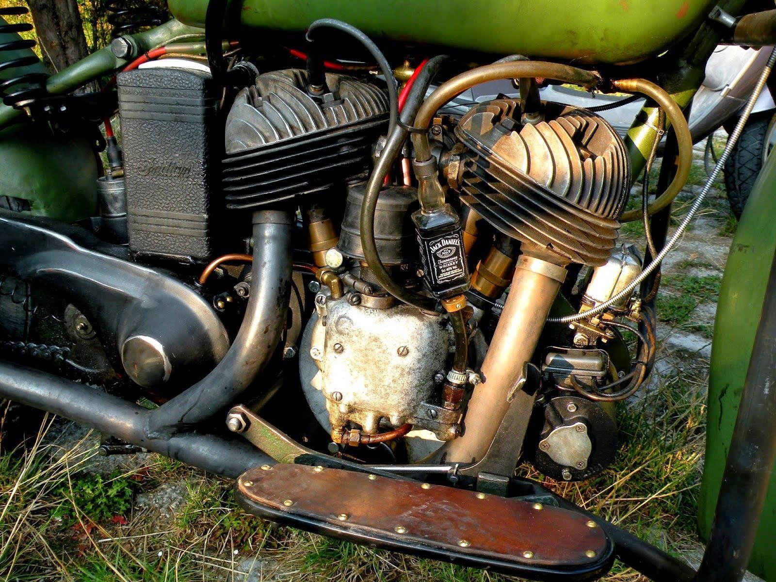 Jack daniels oil filter fuel filter jack daniels motorcycle oil filter motorcycle fuel filter
