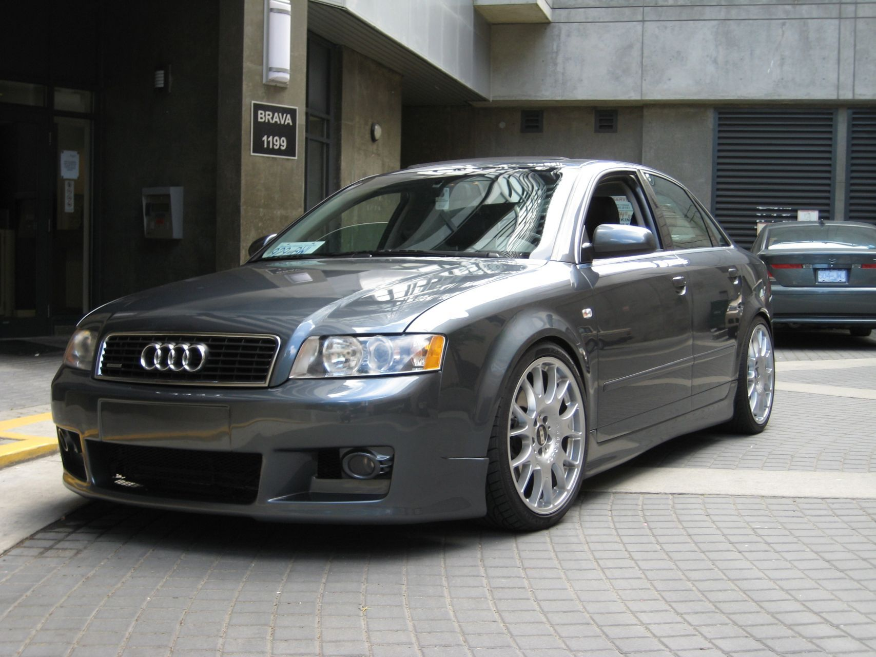 a price sale condition at for great audi amazing popular used