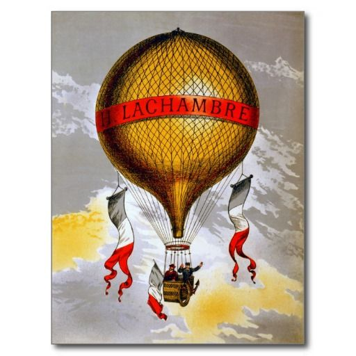 >>>Cheap Price Guarantee          French Balloon Postcards           French Balloon Postcards in each seller & make purchase online for cheap. Choose the best price and best promotion as you thing Secure Checkout you can trust Buy bestShopping          French Balloon Postcards Review on the...Cleck link More >>> http://www.zazzle.com/french_balloon_postcards-239328655352620989?rf=238627982471231924&zbar=1&tc=terrest