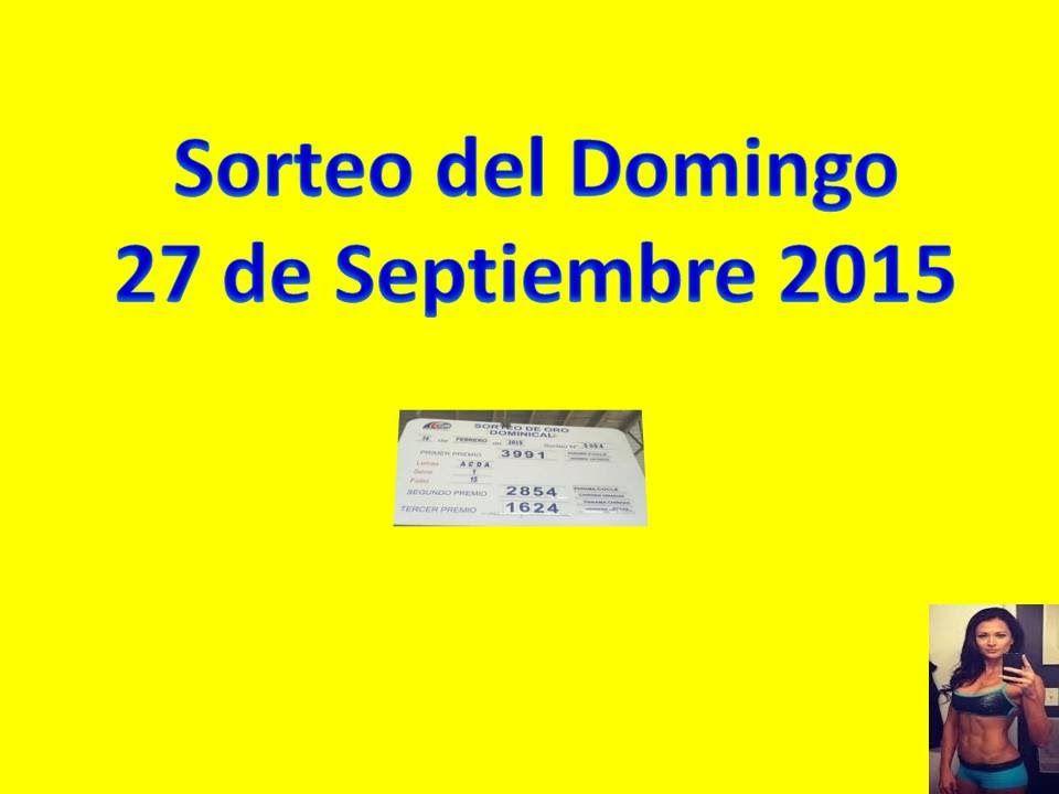 24++ Resumen loteria nacional de hoy ideas in 2021