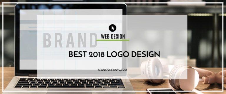 Best Logo Design Best Logo Design Digital Creative Agency Logo Design