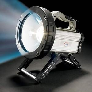 15 Million Candlepower Spotlight Flashlight World S Brightest Flashlight Flashlight Bright Flashlight Spotlight Flashlight