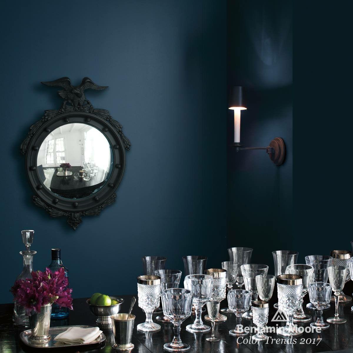 Benjamin Moores Gentlemans Gray 2062 20 Colors I Like
