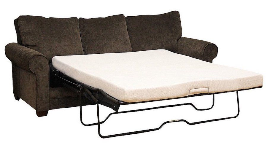 10 Best Sleeper Sofas & Sofa Beds That Are Actually Cute ...