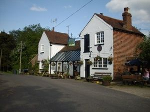 3ab10a13991b71d22616783eb06aba37 - Pubs In West Sussex With Gardens