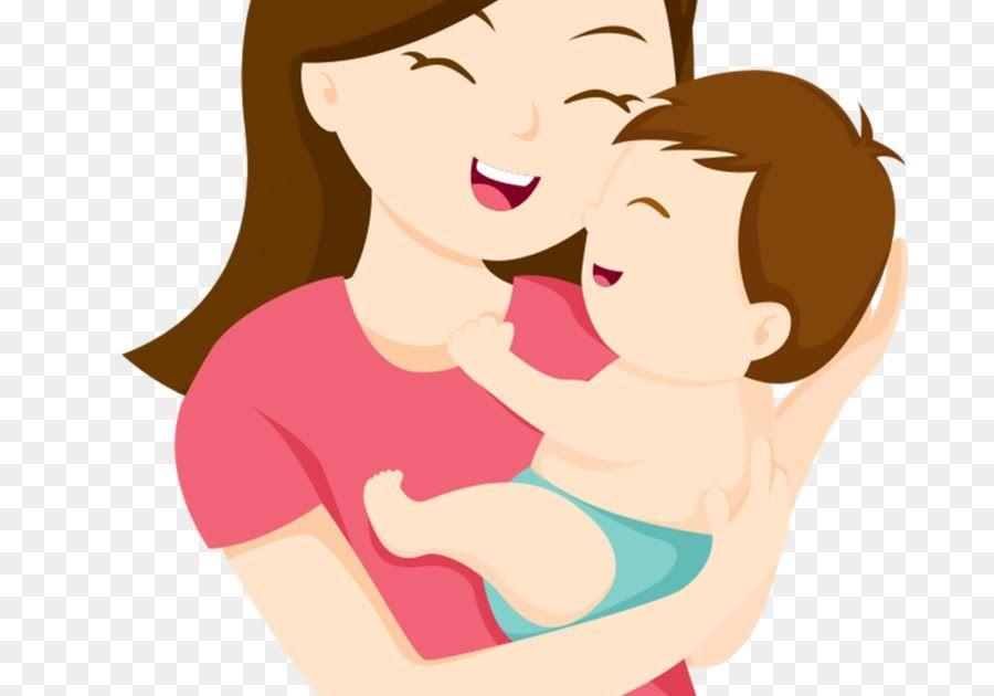 20 Gambar Kartun Bayi Dan Ibu Cartoon Mother Love Download Index Of Wp Content Uploads 2012 10 Download Menyenangkan Shower Di 2021 Kartun Gambar Kartun Gambar