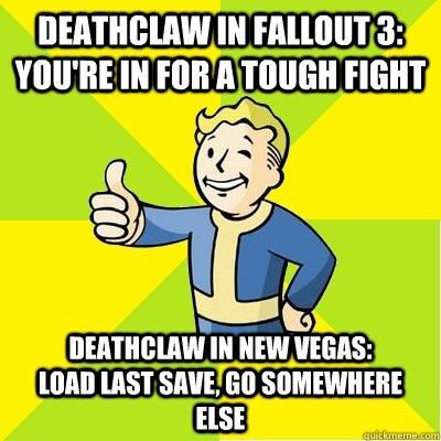 fallout+memes | fallout #fallout meme