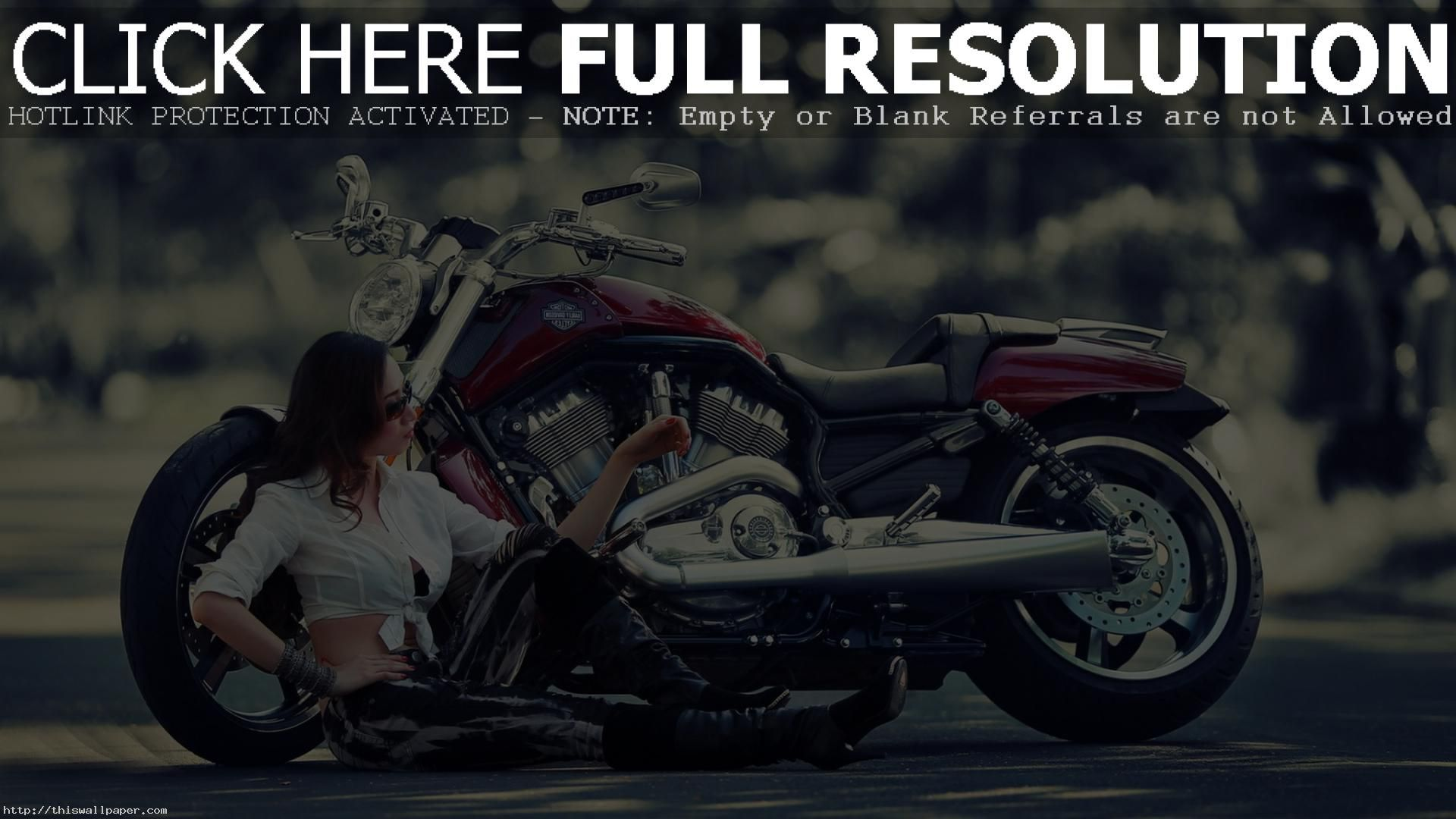 the incredible and also lovely harley davidson bikes wallpapers 1280