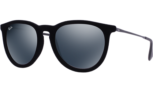 gafas ray ban sitio official