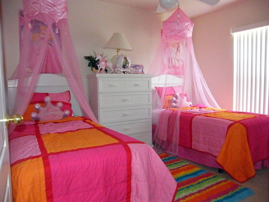 Princess Bedroom Designs Glamorous Princess Canopypossibly Find One At Ikea Cheap  Maddys Inspiration Design