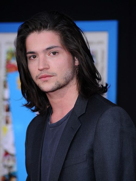 thomas mcdonell dakota johnson
