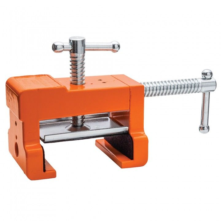 Pony Tools Cabinet Claw  sc 1 st  Pinterest & Pony Tools is Looking for Tool and Clamp Invention Ideas | Clamp ...