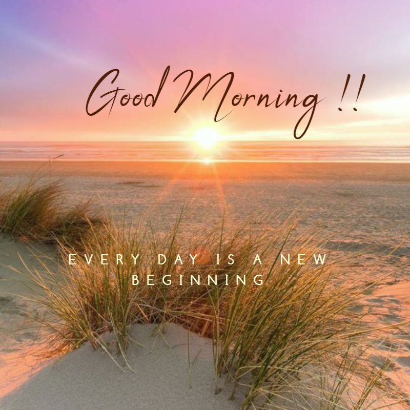 Good Morning .. Motivational Quotes  #Morningquotes #Goodmorningquotes #Newdayquotes #Gooddayquotes #Motivationalquotes #Dailymotivation #Deeplifequotes #Positivethinking #Ambitionquotes #Dreamquotes #Awesomequotes #Bestquotes #Quotes