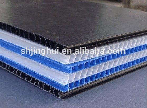 Pin By Lily J On Stuff To Buy Corrugated Plastic Sheets Corrugated Plastic Corrugated Sheets
