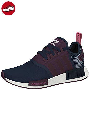 a28560299fa4c Damen Sneaker adidas Originals NMD Runner Sneakers Women - Adidas ...