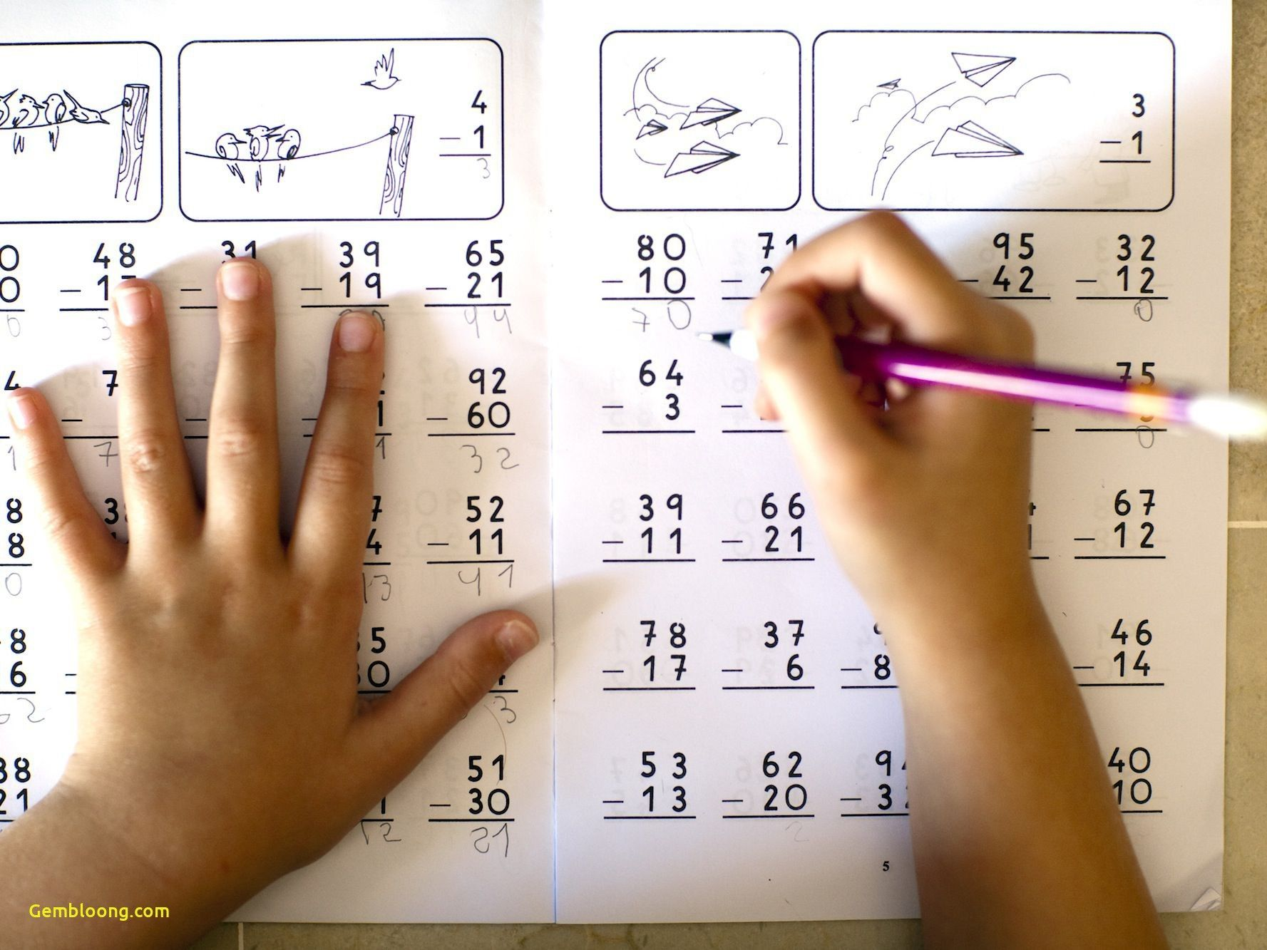 Inspirational 3 Digit Addition With Regrouping Free