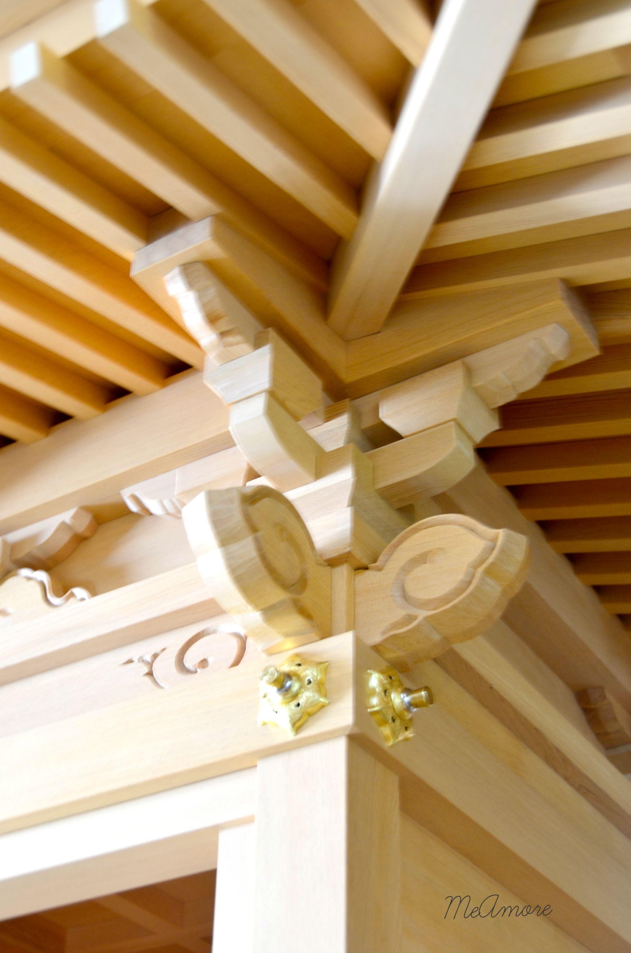 Japanese Architecture Japanese Architecture Architecture Awards Architecture