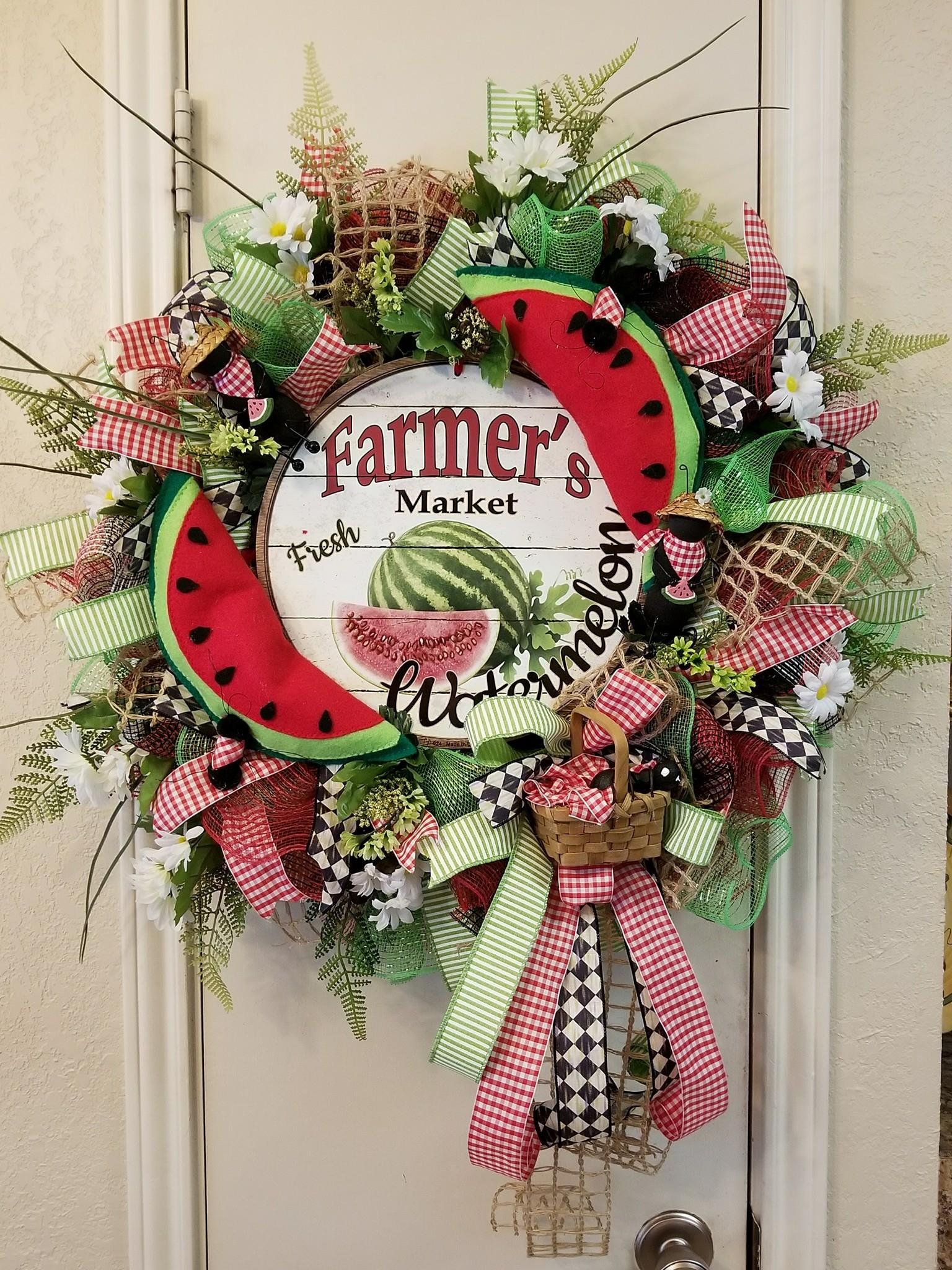front door wreaths etsy