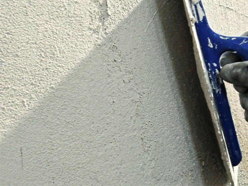 Strukturputz Farben Muster Und Texturen Fur Aussen Und Innen Thepricklypearcantina Rauputzknauf Wandgestaltungstreichpu Dekorputz Innenwande Buntsteinputz
