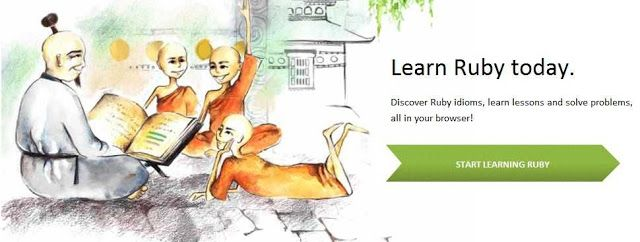 Interactive Code Learning Online - 8 Most useful Websites | Live to Learn!
