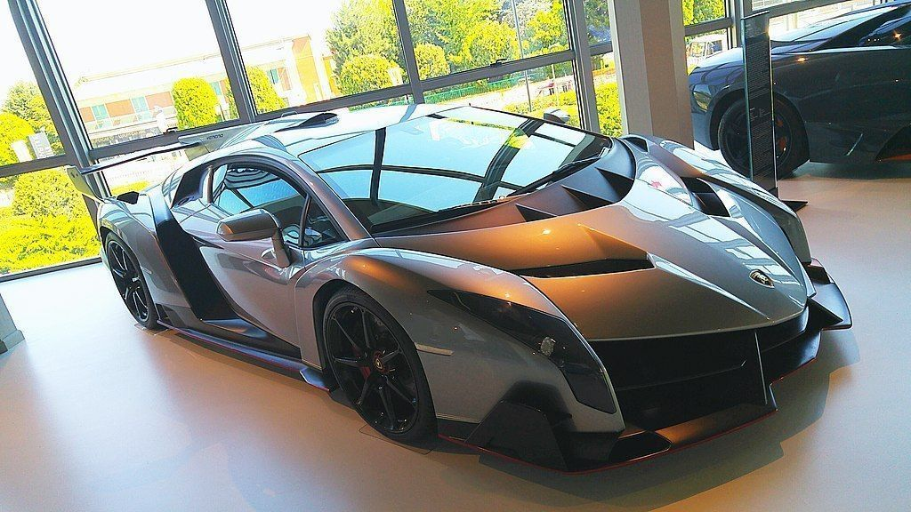 11 Most Amazing Lamborghini Veneno Car Photos #lamborghiniveneno Lamborghini Veneno #lamborghiniveneno 11 Most Amazing Lamborghini Veneno Car Photos #lamborghiniveneno Lamborghini Veneno #lamborghiniveneno 11 Most Amazing Lamborghini Veneno Car Photos #lamborghiniveneno Lamborghini Veneno #lamborghiniveneno 11 Most Amazing Lamborghini Veneno Car Photos #lamborghiniveneno Lamborghini Veneno #lamborghiniveneno