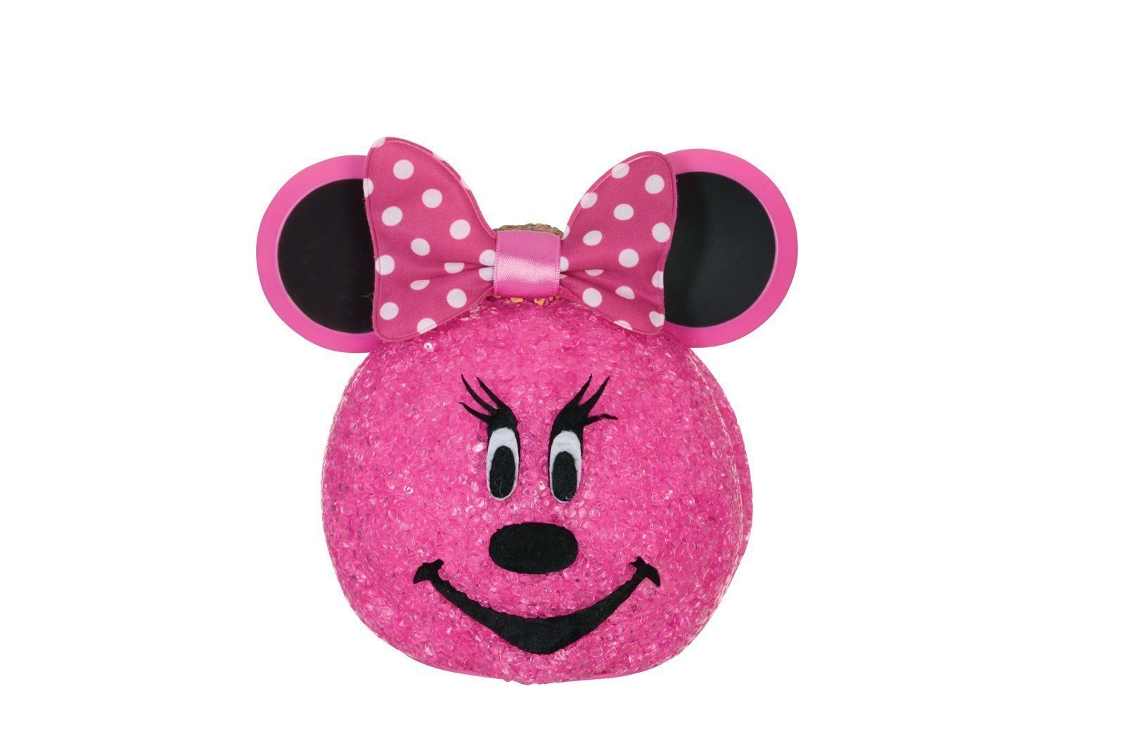 Minnie Mouse Sparkling Pumpkin Minnie mouse, Mice and Unisex