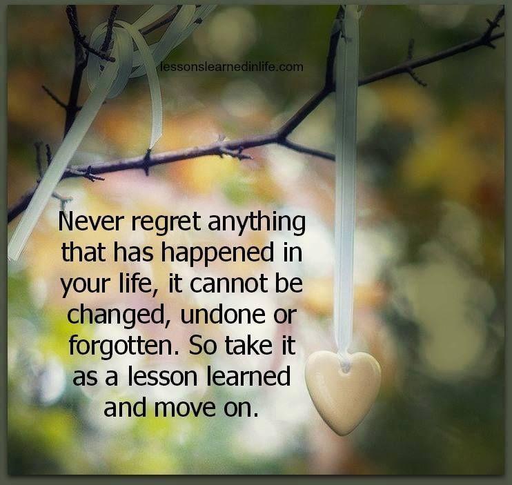 Brainy Quotes on Change Brainy Quotes on