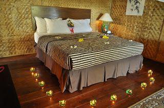 lantana suite bukit alamanda resor   hotel di garut   hdg