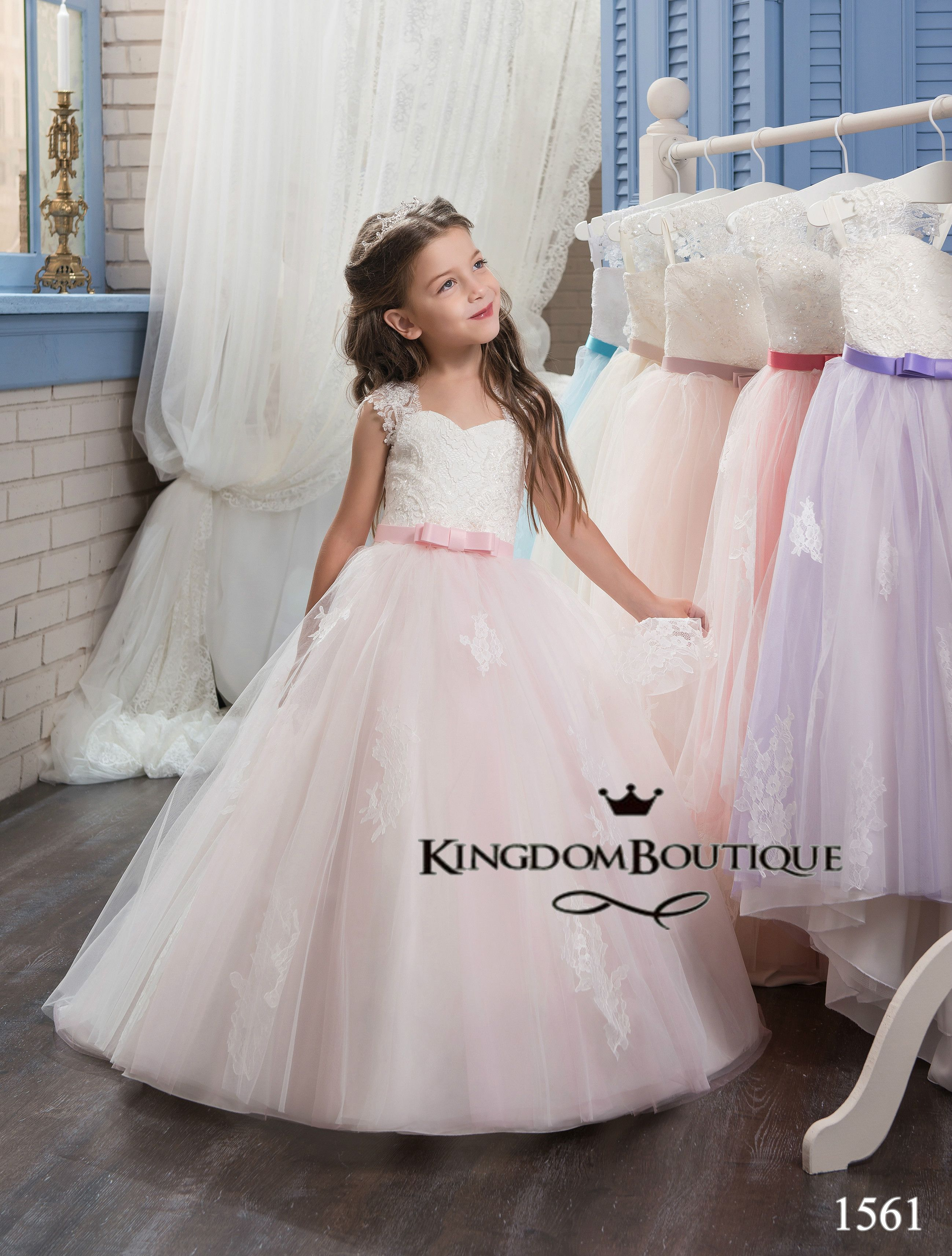 sleeping beauty pinterest sleeping beauty dress