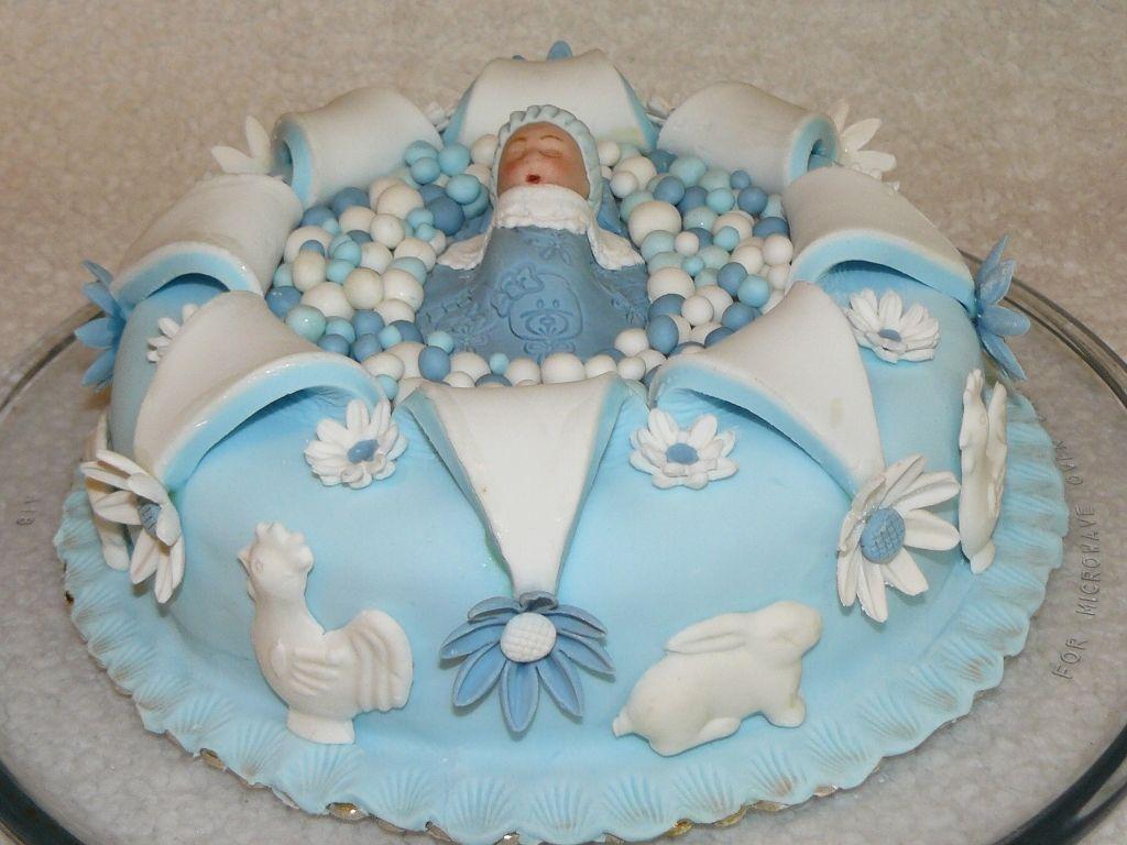 Baby Shower Cake Decorations Ideas at Walmart Baby Shower Wording