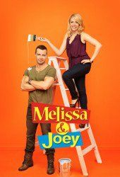 Joe's new work schedule damages Mel's attempts to gain financial backing for her congressional run. Read more at http://www.iwatchonline.ag/episode/7818-melissa-joey-s04e16#RZ7x0GO3DRDUwJcK.99
